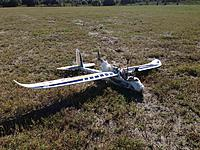 Name: fpv plane.jpg