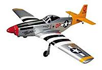 Name: hang9p51.jpg