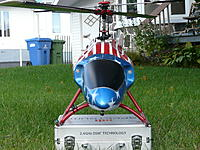 Name: RCJetCopter SX (10).jpg