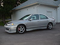 Name: My 1999 SVT In 2005 (1).jpg