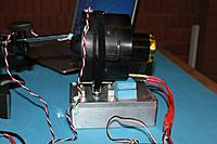 Name: ramtec_setup.jpg