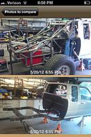 Name: rear.jpg