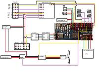 Name: WiringDiagram.jpg