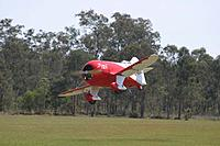 Name: Sn41502.jpg