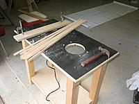 Name: IMG_0699.jpg