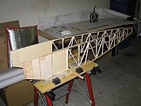Name: IMG_0854.jpg