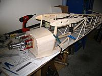 Name: IMG_2135.jpg