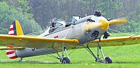 Name: ryan-pt-22-recruit.jpg
