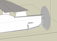 Name: Breeze - Inner Construction Detail.png