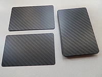 Name: Carbon fiberbusiness cards.jpg