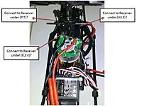Name: Master CP_Servos Install.jpg