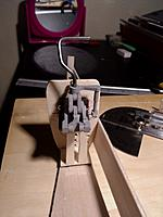 Name: IMG_20130312_005756.jpg