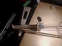 Name: IMG_20130330_212442.jpg