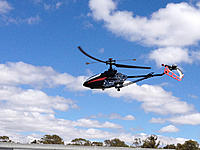 Name: f45mod3.jpg