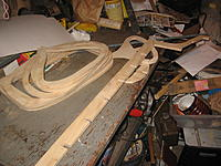 Name: IMG_4846.jpg