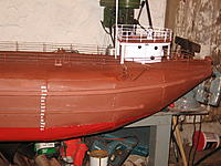 Name: Picture 553A.jpg