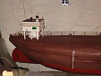 Name: Picture 561AA.jpg