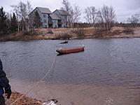 Name: Picture 564A.jpg
