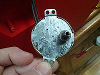 Name: IMG_20121123_121448.jpg