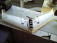 Name: 2012-11-08 17.29.45.jpg