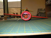 Name: IMG_2683-1.jpg