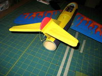 Name: IMG_2691-1.jpg