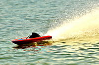 Name: DSC_6870-fire_resize.jpg