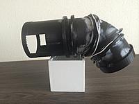 Name: image-62c9eb99.jpg Views: 61 Size: 554.1 KB Description: