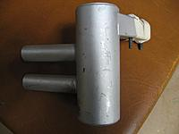 Name: Muffler 002 (Small).jpg