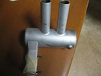 Name: Muffler 004 (Small).jpg