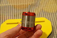 Name: DSC04265.jpg
