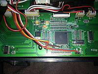 Name: 9xr_main_pcb.jpg