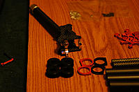 Name: DSC00802.jpg