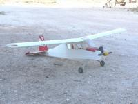 Name: 6 4 060.jpg