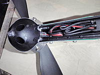 Name: P1100039.jpg
