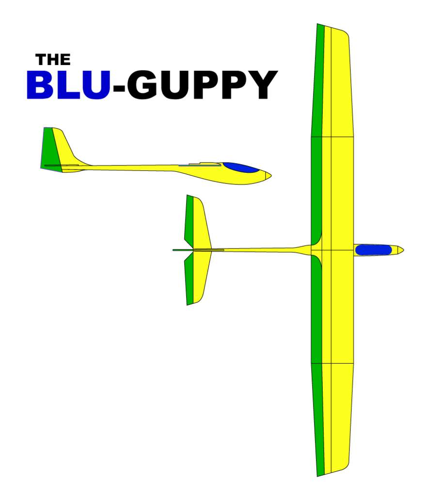Name: yellow-guppy-2.jpg