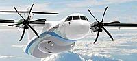 Name: atr-72-600.jpg
