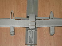 Name: q400 build v2 nacelles 012.jpg