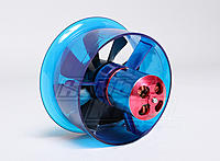 Name: 70-28XL-3800(1).jpg