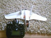 Name: Not Another Funjet0006.jpg