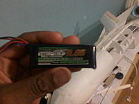 Name: P29-12-12_07.14.jpg