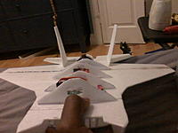 Name: P30-12-12_16.54[01].jpg