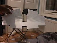 Name: P04-01-13_19.45.jpg