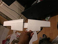 Name: P04-01-13_21.54.jpg
