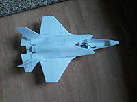 Name: P07-01-13_10.34.jpg