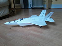 Name: P07-01-13_10.03.jpg