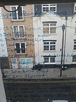 Name: P26-01-13_14.50.jpg