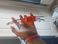 Name: P29-01-13_14.14.jpg