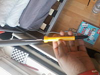Name: P29-01-13_14.14[01].jpg