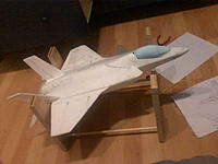 Name: P01-02-13_00.54.jpg